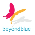 beyond_blue_logo