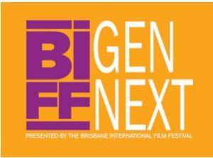 BIFF Gen Next