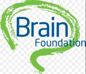 Brain Foundation
