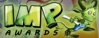 IMP Awards
