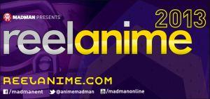 Reel Anime