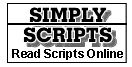 Simply Scripts