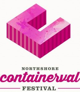 Containerval