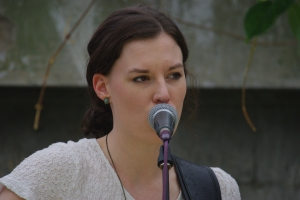 Hannah Rosa