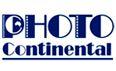 Photo Continental
