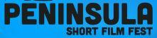 Peninsula Short Film Festival