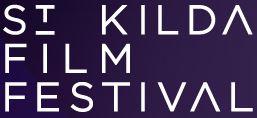St Kilda Short Film Festival