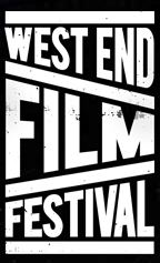 West End Film Festival