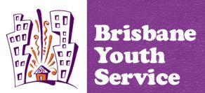 Brisbane Youth Service