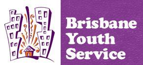 Brisbane Youth Service