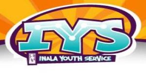 Inala Youth Support