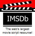 Script Database
