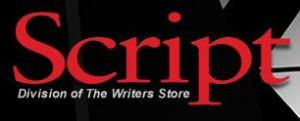 Script Mag