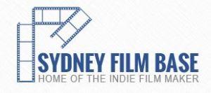 Sydney Film Base