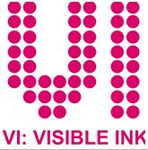 Visible Ink