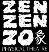 Zen Zen Zo