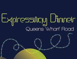 Expressway Dinner