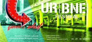 URBNE Festival