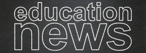 Education News 2