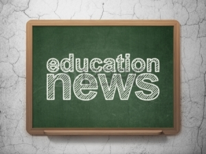 Education News 3