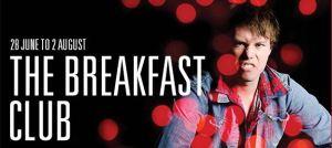 Breakfast Club Arts Theatre
