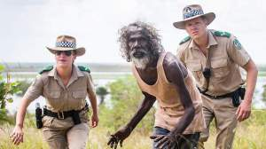 Charlie's Country 1