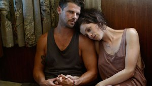 These Final Hours 2