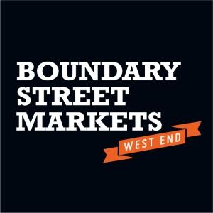 Boundary St Markets
