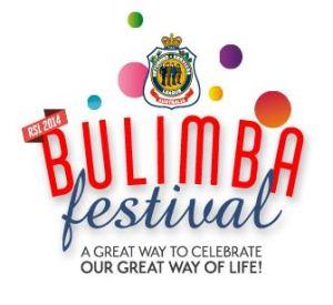 Bulimba Festival