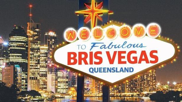 Bris Vegas
