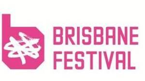 Brisbane Festival