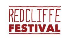 Redcliffe Festival