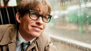 Theory of Everything 1