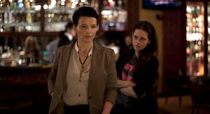 Clouds of Sils Maria 2