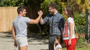 Bad Neighbours 2 pic1