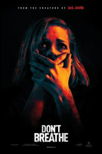 dont-breathe-poster