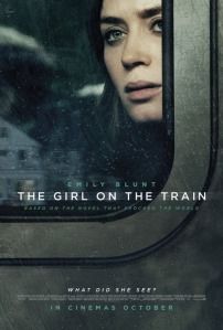 girl-on-the-train-poster