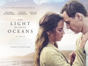 light-between-oceans-poster