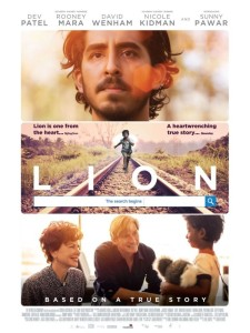 lion-poster