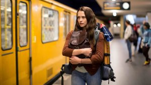 Berlin Syndrome 2