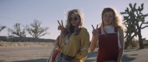 Ingrid Goes West 2