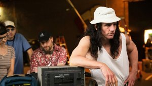 The Disaster Artist 1