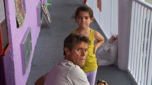 The Florida Project 2