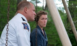 Three Billboards 1