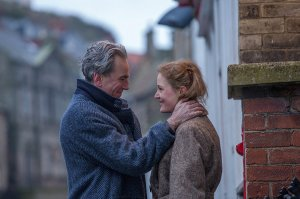 Phantom Thread 2