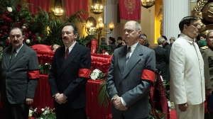 The Death of Stalin 1
