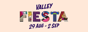 Valley Fiesta