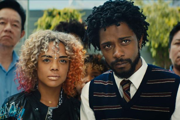 Sorry to Bother You 2